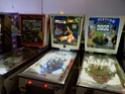 The Las Vegas Pinball Hall of Fame Img_2022