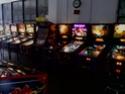The Las Vegas Pinball Hall of Fame Img_2023