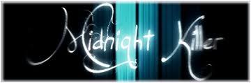 MidnightKillers`Team