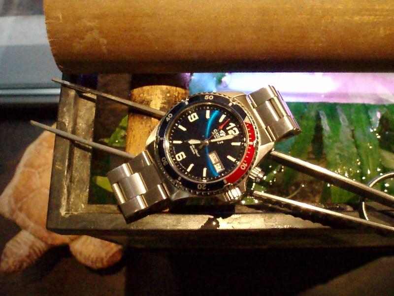 Votre montre du jour - Page 3 Aquasc10
