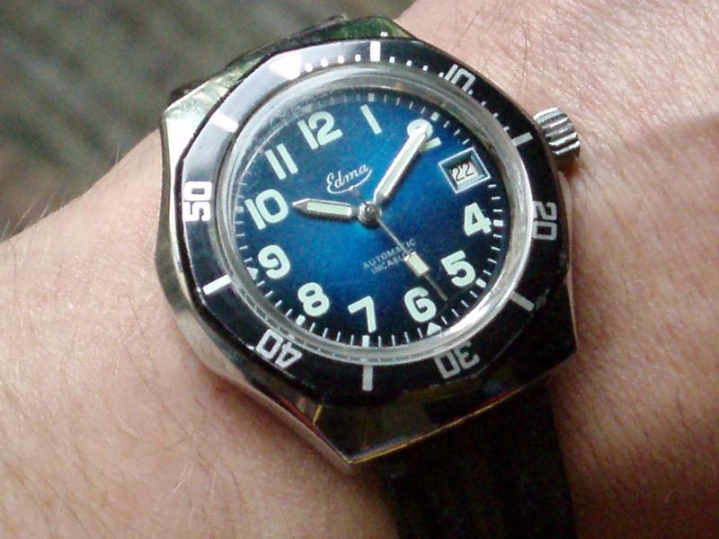 Votre montre du jour - Page 4 Edma_717