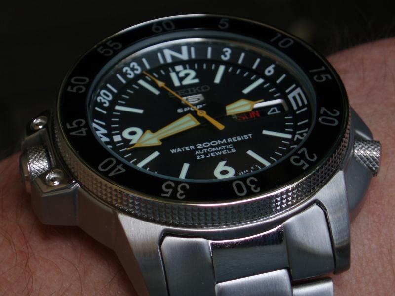 Votre montre du jour - Page 6 Seiko_14