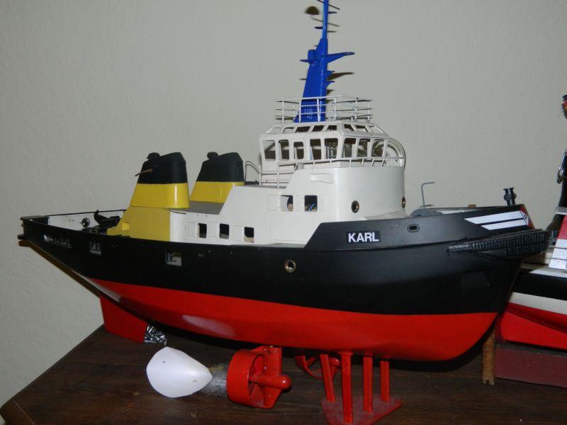 Auszug aus Peters Modellen Dscn1616