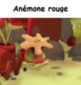 Indices Chasse aux trésors et Portail. Anamon11