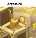 Indices Chasse aux trésors et Portail. Arroso10