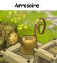 Indices Chasse aux trésors et Portail. Arroso11
