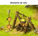 Indices Chasse aux trésors et Portail. Broche10