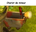 Indices Chasse aux trésors et Portail. Chario10