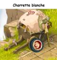 Indices Chasse aux trésors et Portail. Charre14