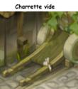 Indices Chasse aux trésors et Portail. Charre18