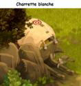 Indices Chasse aux trésors et Portail. Charre19