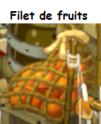 Indices Chasse aux trésors et Portail. Filet_10