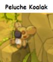 Indices Chasse aux trésors et Portail. Peluch10