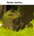 Indices Chasse aux trésors et Portail. Rocher10