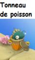 Indices Chasse aux trésors et Portail. Tonnea11