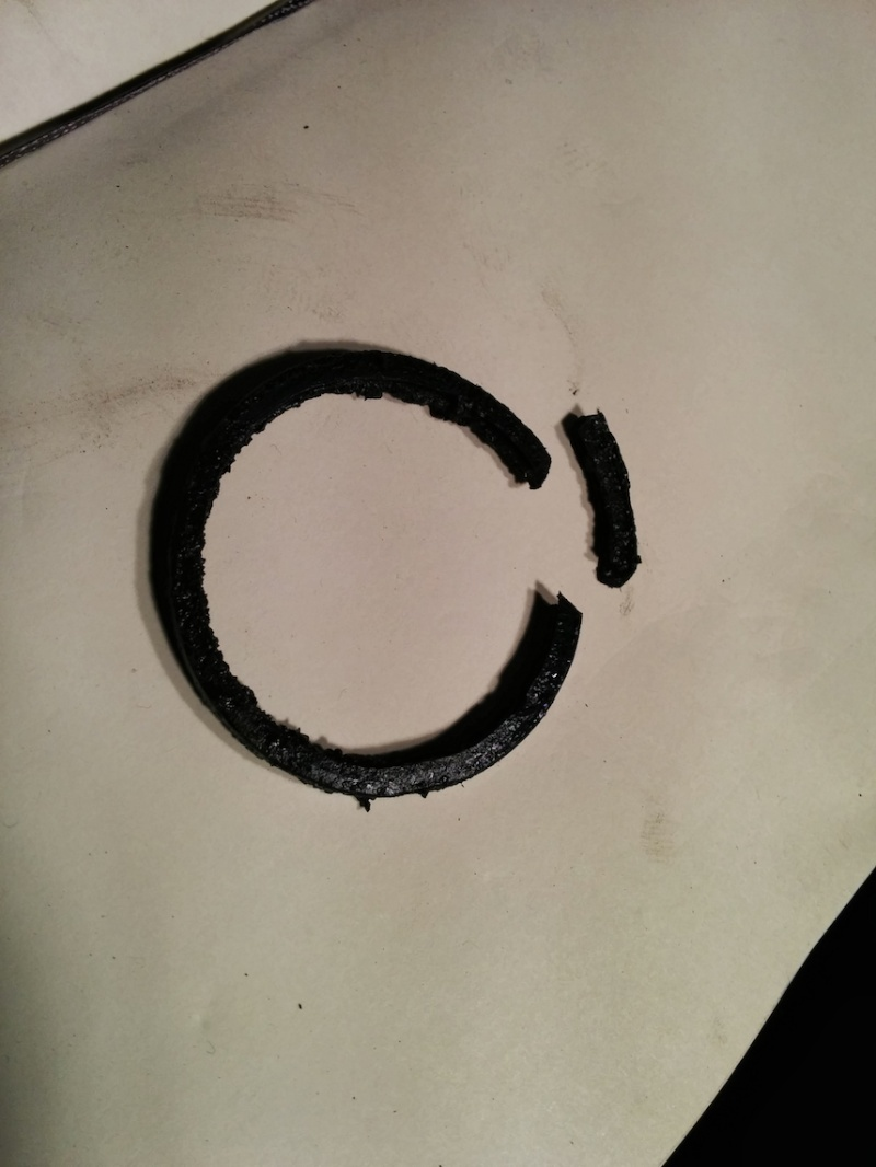 Thermostat gasket, not o-ring Img_2013
