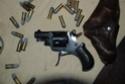 revolver de postier Photo_18