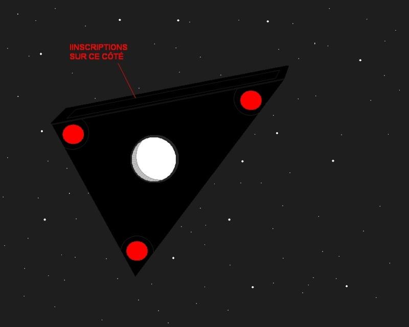 2005: le / à 22h. ou 23h. - Ovni en Forme de triangle - Viennay - Deux-Sèvres (dép.79) Ovni_t12