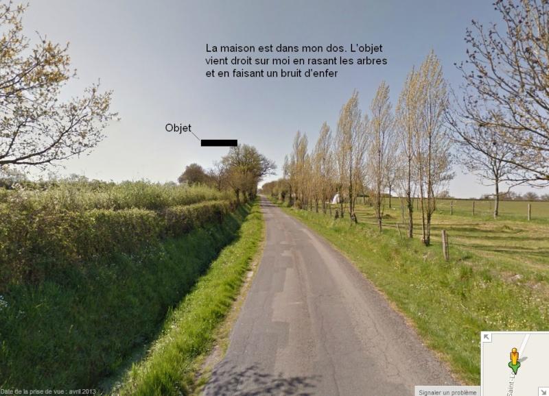 2005: le / à 22h. ou 23h. - Ovni en Forme de triangle - Viennay - Deux-Sèvres (dép.79) Ovni_t15