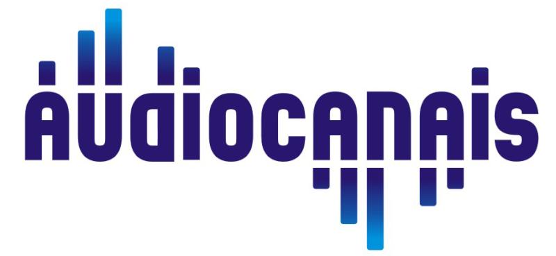 Oi TV anuncia novos canais de áudio Audioc11