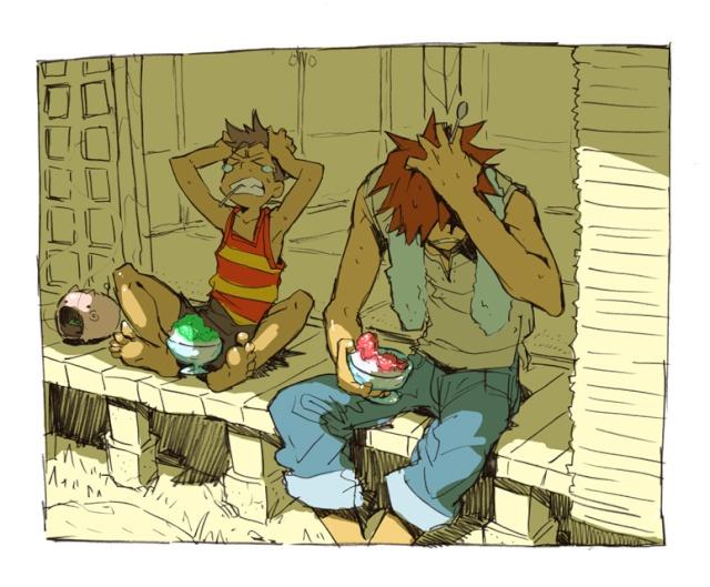 Funny Tales Pics 25243411