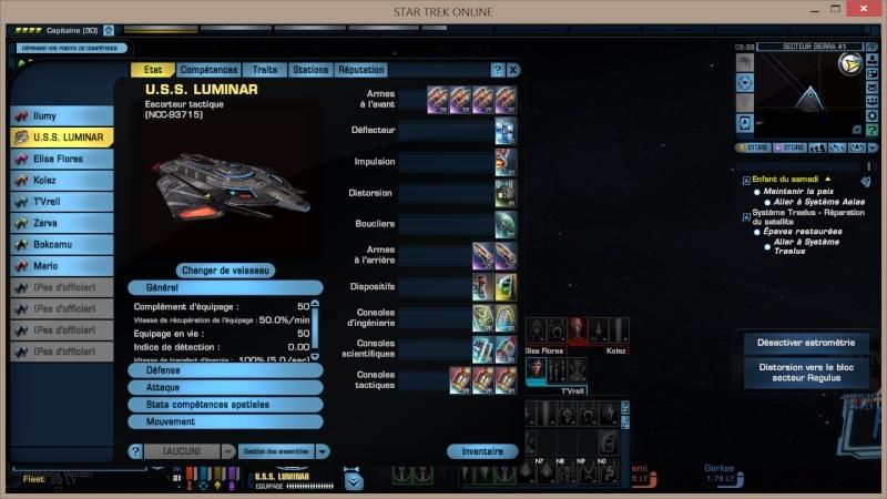 tactique - kit fed tactique lvl 30 escorteur Captur10