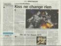 Kiss et la France - Page 6 Bercy10