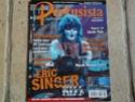 Mister Kiss Paper - Page 37 Dscf3516