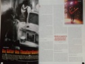 Mister Kiss Paper - Page 37 Dscf3523