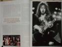 Mister Kiss Paper - Page 37 Dscf3526