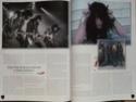 Mister Kiss Paper - Page 37 Dscf3529