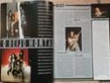 Mister Kiss Paper - Page 37 Dscf3613