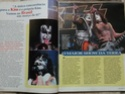 Mister Kiss Paper - Page 37 Dscf3619