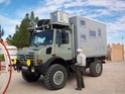 camping car poids lourds au Maroc 100_4510
