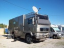 camping car poids lourds au Maroc 100_4612