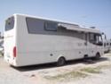 camping car poids lourds au Maroc 100_4711