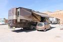 camping car poids lourds au Maroc Img_1311