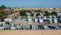 camping municipal de TIZNIT P1020710