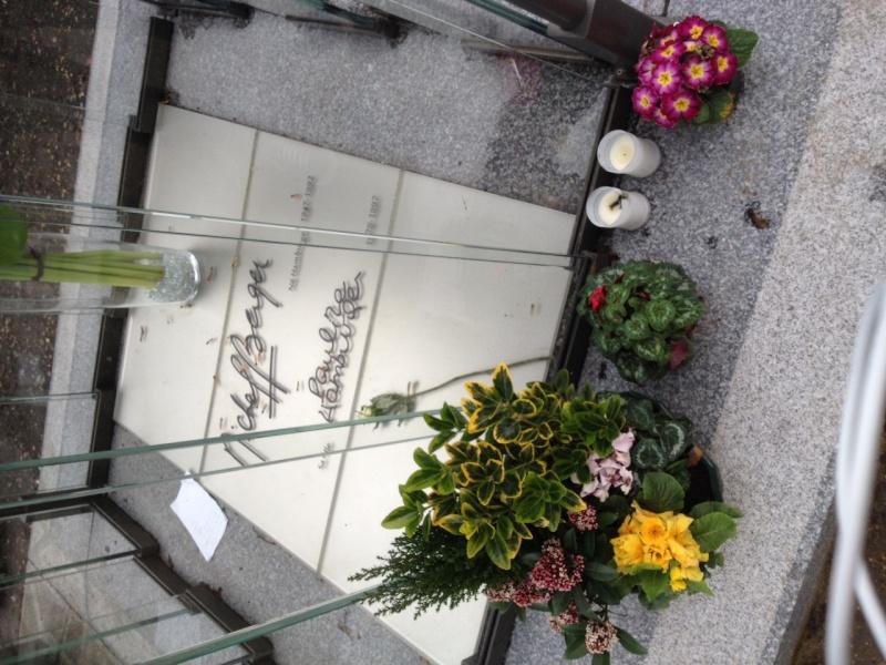 Tombe de Michel Img_1411