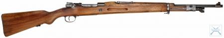 Mauser La Coruña 450px-10