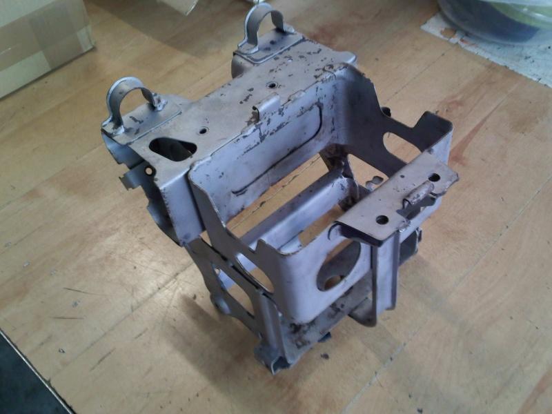 restauration yamaha 650 xs Img18410
