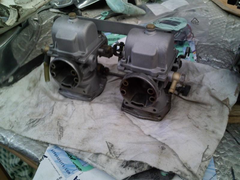 restauration yamaha 650 xs Img18810