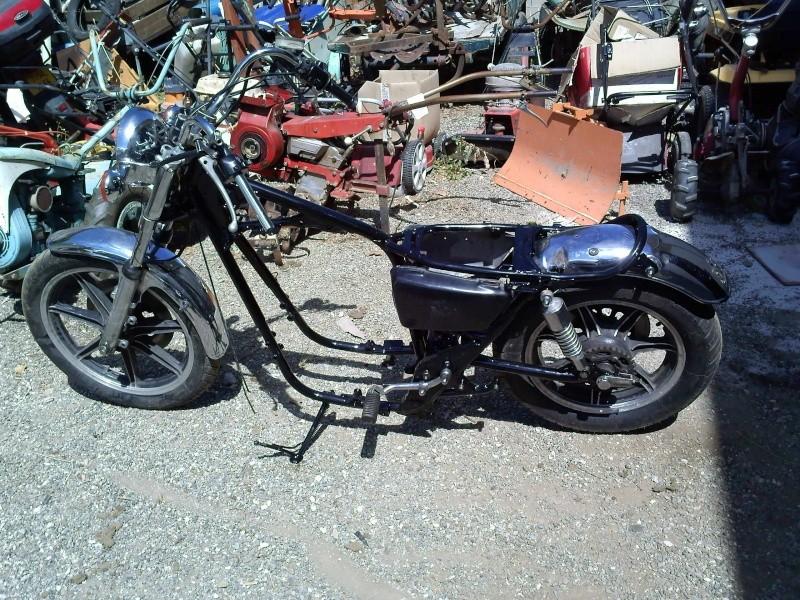 restauration yamaha 650 xs Img18910