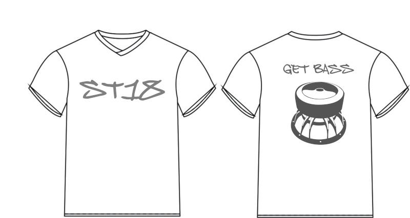 Кепки, футболки 111110