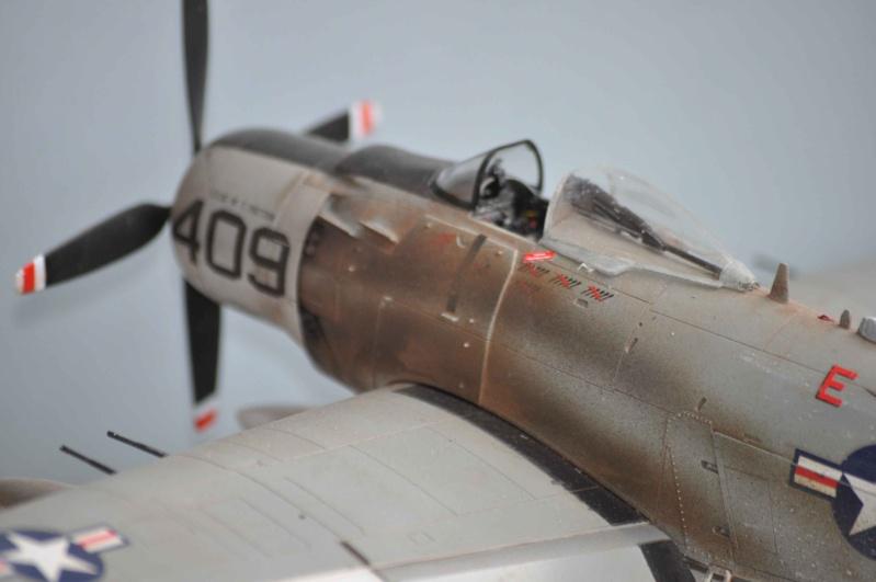 AH1 skyraider Dsc_0032
