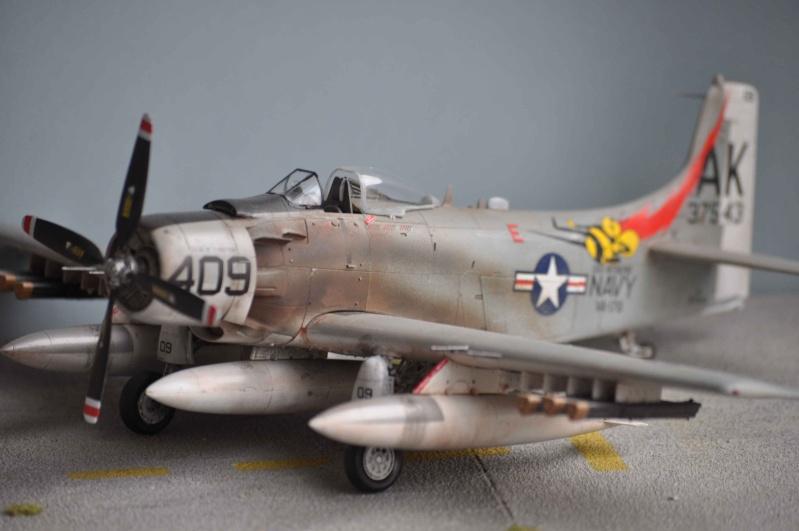 AH1 skyraider Dsc_0033