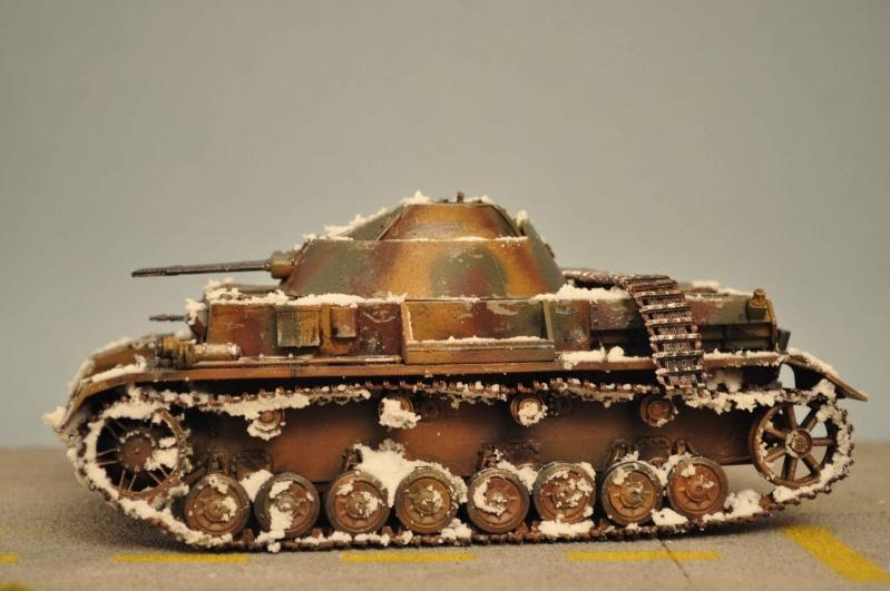 panzer 4 tres bien monté!! Dsc_0060
