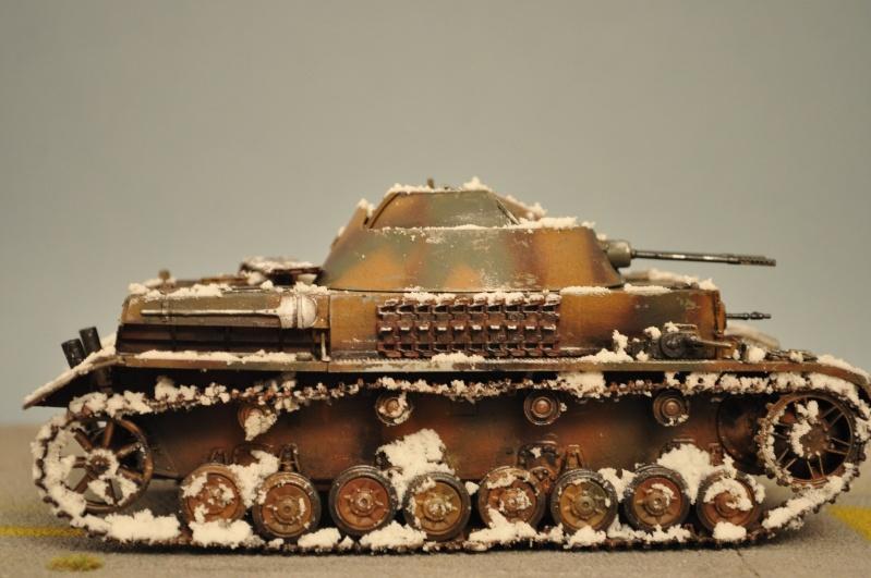panzer 4 tres bien monté!! Dsc_0061