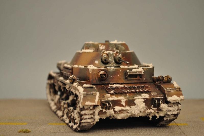 panzer 4 tres bien monté!! Dsc_0062