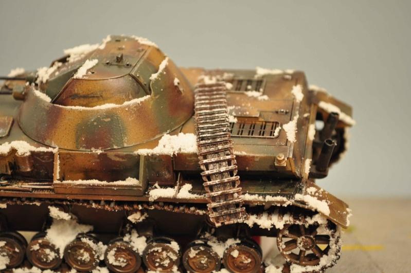 panzer 4 tres bien monté!! Dsc_0063